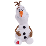 Kuscheltier: Disney's Olaf