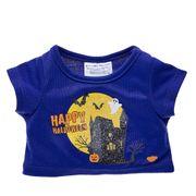 Halloween Shirt für Teddys