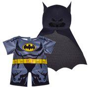 BATMAN Outfit