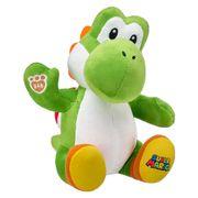 Kuscheltier: Super Mario Yoshi
